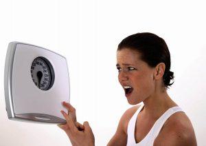 10 dagen dieet jojo effect