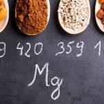 101 Paleo Recepten: Grondig Onderzoek + Review & Ervaringen