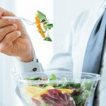 5 Voordelen en 6 Nadelen van het 10 Dagen Dieet