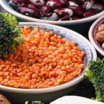 20/20 Dieet van Dr. Phil: Waardevol of Waardeloos? (+ Recepten)