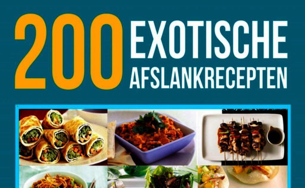 200-exotische-afslankrecepten