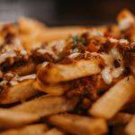 4 Meest Belachelijke Voedingsproducten die Je Niet Moet Eten (Vanzelfsprekend?)