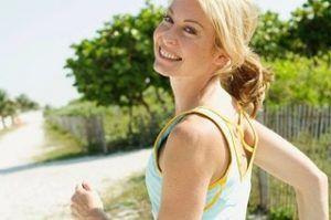 glycemische Index en sporten