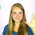 Video: 5 Beste & Simpele Tips Voor Meer Eiwit