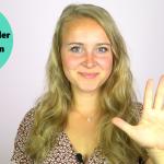 Video: Eet minder koolhydraten – 5 makkelijke tips