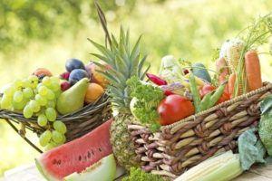 langzame koolhydraten