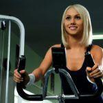 Top 6 Beste Crosstrainers voor Thuis + Trainingsschema's