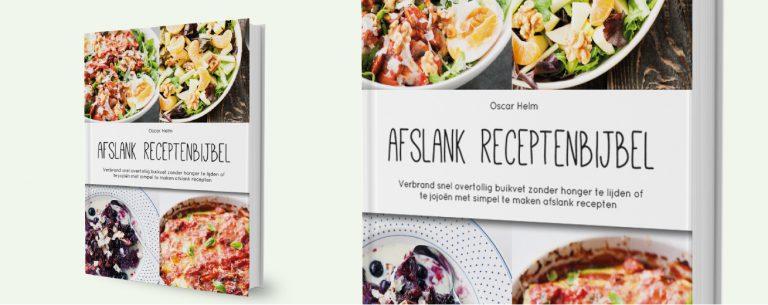 Koolhydraatarm Dieet Boek? Ontdek mijn 150+ Heerlijke Recepten
