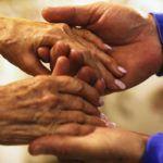 Extra vierge olijfolie helpt in strijd tegen Alzheimer