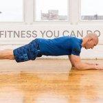 Is Planking / Planken Echt Zo Effectief? + 10 Oefeningen