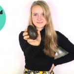 Video: 3x Gezondheidsvoordelen van Avocado
