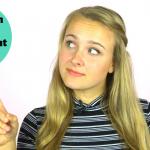 Video: BCAA's – Heb je het nodig?