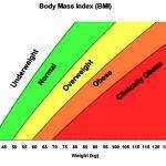 BMI Berekenen + Ideale Gewicht: Calculator voor Man, Vrouw en Kind