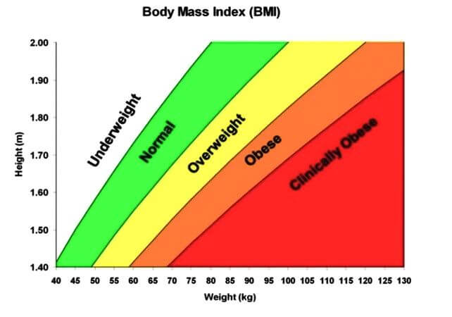 body-mass-index-foto