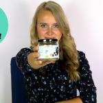 Video: De gezondheidsvoordelen van cacao
