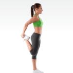 15 Beste Cooling Down Oefeningen om Af te Koelen na een Training