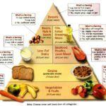 Dash Dieet: 6 Voordelen, 1 Nadeel, Ervaringen en Voedingsschema