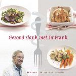 Dr. Frank Dieet: 4 Voordelen, 4 Nadelen + Ervaringen en Weekmenu