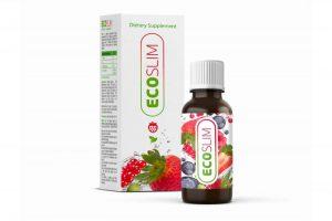 eco slim negatief egyszerű de hatékony módja a fogyásnak