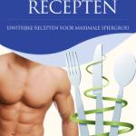 Eiwitrijke Recepten Kookpakket Review: Echt Snel Gespierd?