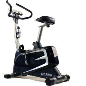 Fitbike Ride 6iPlus toestel