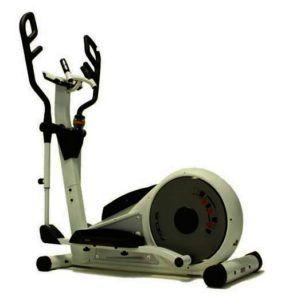 Focus-Fitness-Fox-5-iPlus