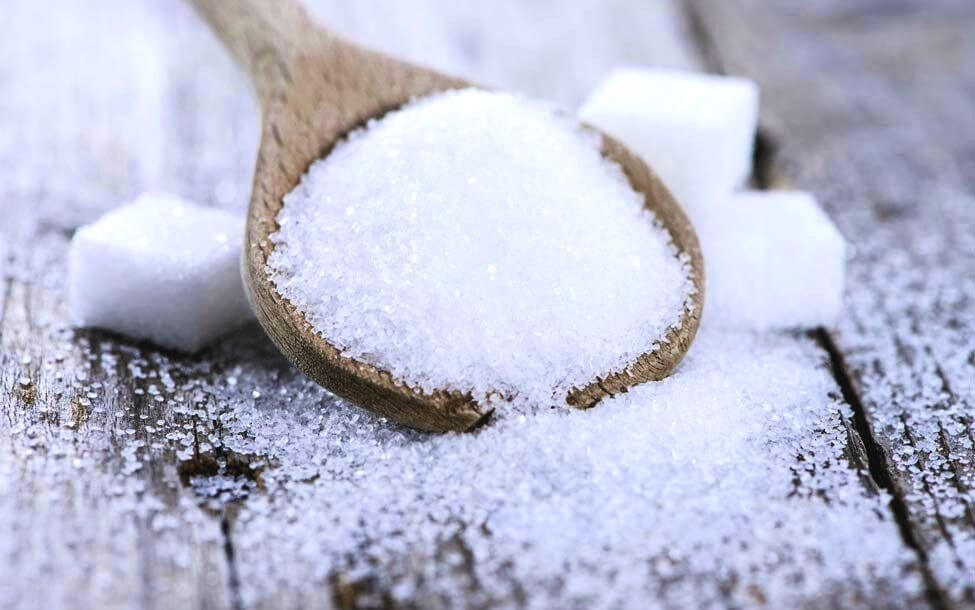 Fructose Feiten + Redenen Waarom je het Moet Vermijden