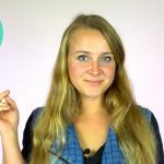 Video: Wat is een gezond ontbijt?