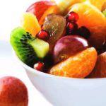 Gezonde Ontbijt Ingrediënten + 3 Lekkere & Rappe Recepten
