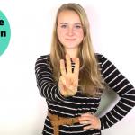 Video: 3 simpele tips voor gezonde feestdagen