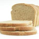 Glutenvrij brood: een Gezonde Lekkernij
