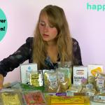 Video: Granen – Welke is het gezondste?