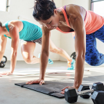 8 Redenen om High Intensity Interval Training (HIIT) te Doen