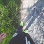 Succesverhaal: Ik Voel Me Lekkerder en Fitter (6 Kilo in 3 weken)