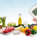 Wat Is HbA1c + Omrekentabel, Streefwaarde en 8 Diabetici Tips