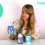Video: Kefir – Gezond of Ongezond?