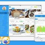 Ketobuddy App: Echt Waardevol of Teleurstellend? + 5 Keto Tips