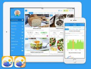 Ketobuddy-app