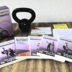 Kettlebell Workout DVD's Kopen of Niet? Review Onthult