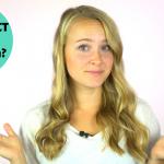 Video: De zin & onzin van MCT olie