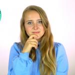 Video's: Maaltijd Timing & Frequentie