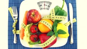 perte de poids après accouchement : l'importance de la nutrition
