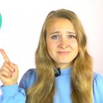 Video: Het OMAD Dieet – Gezond OF Ongezond?