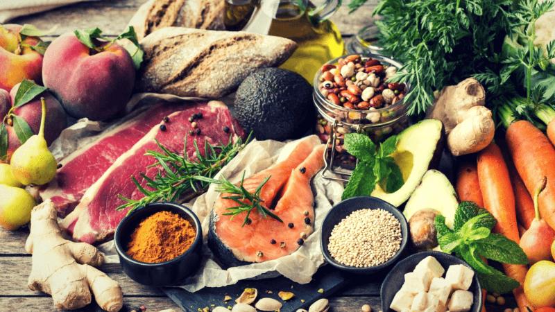 Eén Maaltijd Per Dag Dieet (OMAD): Gezond of Totaal Niet?