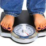 Overgewicht: Waarom Het Gevaarlijk Is & Hoe Je Het Omkeert
