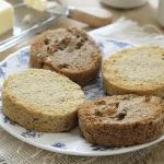 9 Verrukkelijke Paleo Recepten – Ontbijt, Lunch & Diner