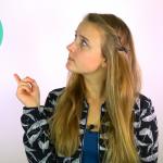 Video: Plaatselijk vet verbranden – Feit of Mythe?