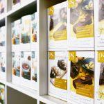 Werkt het Powerslim Dieet? + Producten Overzicht & Ervaringen