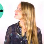 Video: Heb je psylliumvezels nodig?