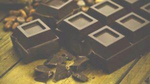 Pure-chocolade-reep